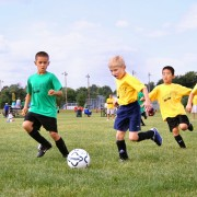 Youth-soccer-indiana[1]