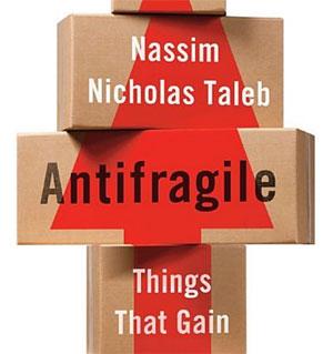 antifragile[1]