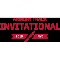armory_invite