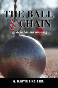 ball_chain_bingisser