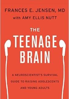 teenage_brain