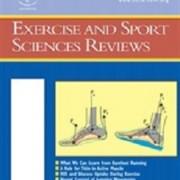 exercise_sport_sciences_reviews