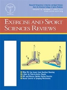 exercise_sport_sciences_reviews