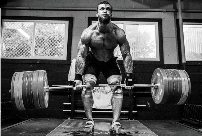klokov_deadlift
