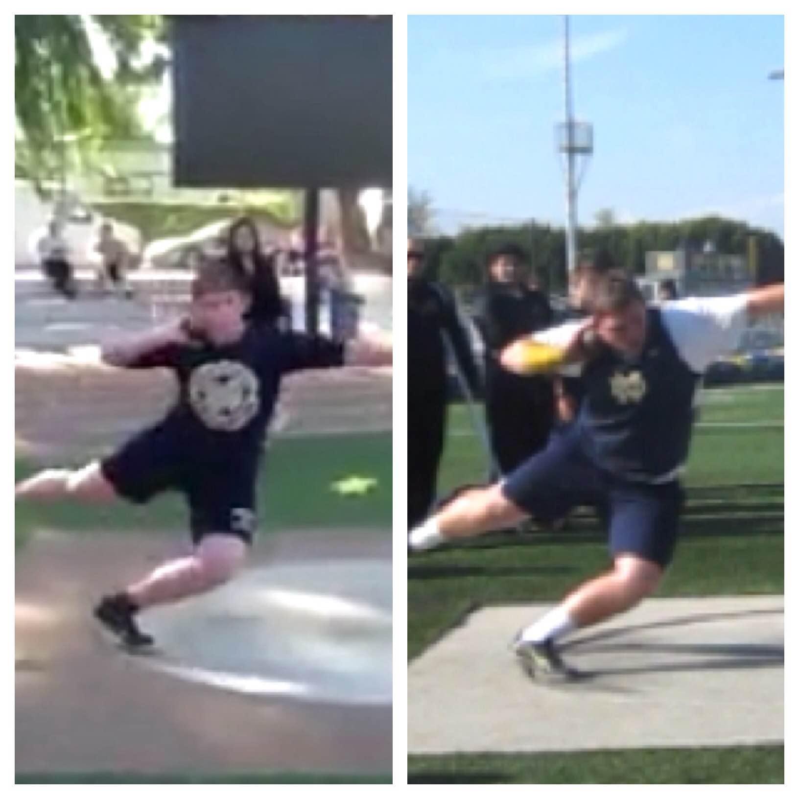 2013 vs. 2014