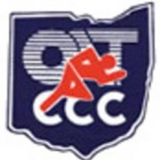 ohio-track-and-cross-country-coaches-association-logo3