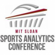 sloan_analytics