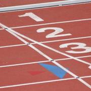 track_lanes