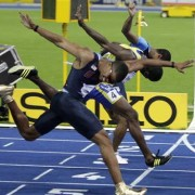 brathwaite-photo-finish