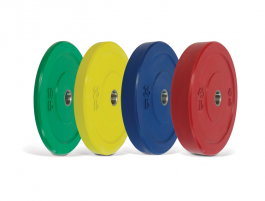 colored_weights