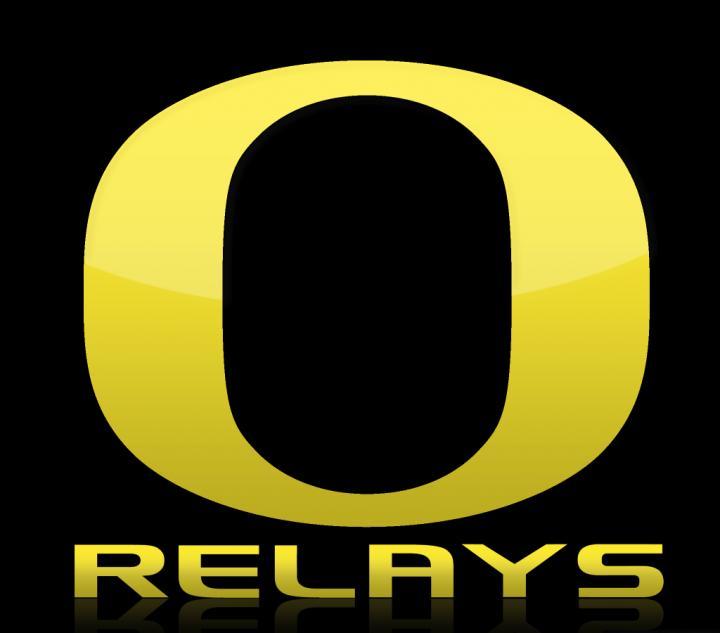 Oregon Relays Results Hmmr Media