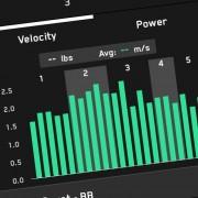 push_velocity