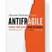 Antifragile_cover