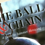 ball_chain_fb