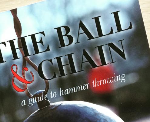 ball_chain_fb