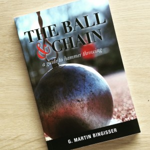ball_chain_here