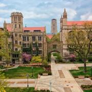 university_quad