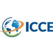 ICCE_L