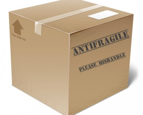 antifragile_box