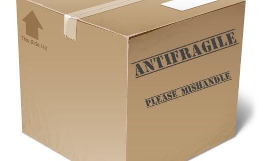 antifragile_box