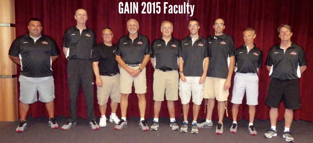gain_faculty