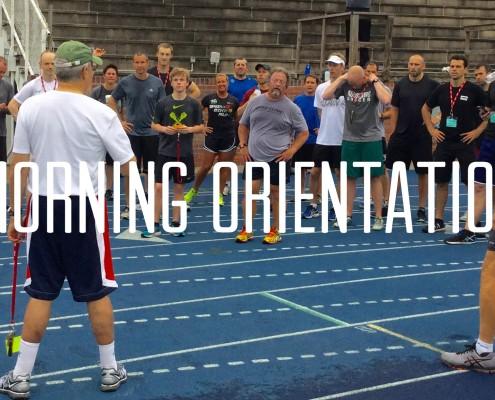 gain_orientation
