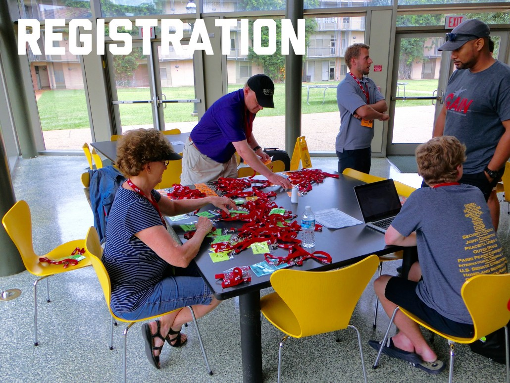 gain_registration