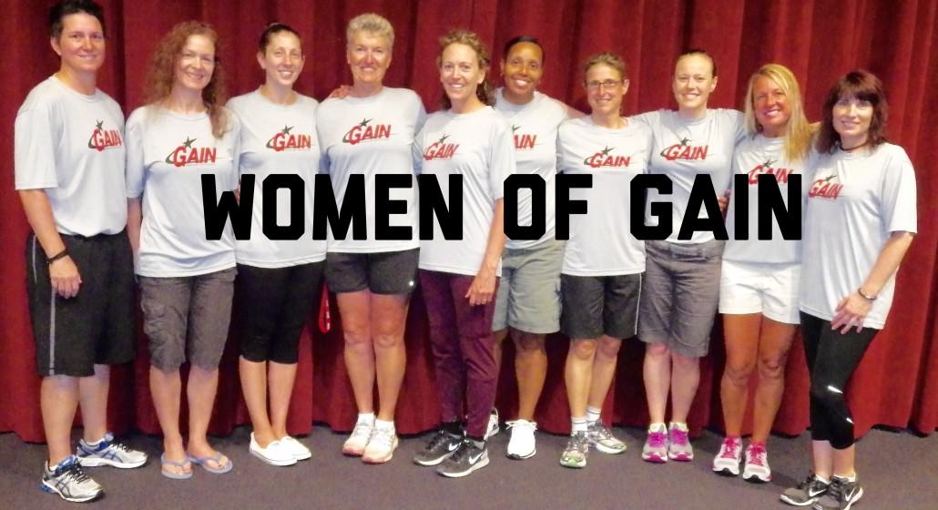 gain_women