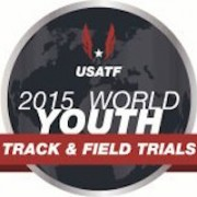 world-youth-trials