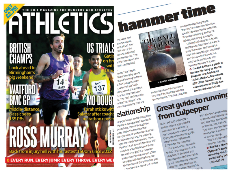 athletics_weekly_collage