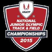 junior_olympics