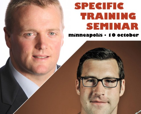 minneapolis_seminar