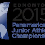 panamjr2015-logo
