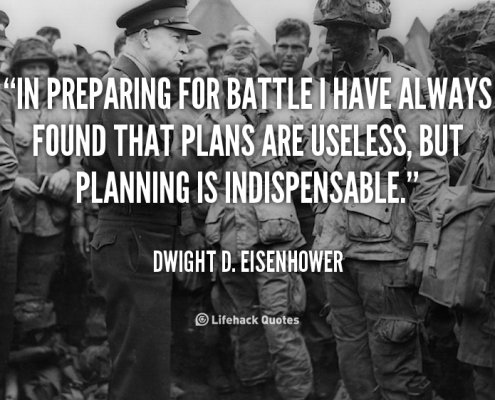 quote-Dwight-D.-Eisenhower-in-preparing-for-battle-i-have-always-47920