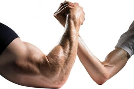 strong-vs-weak