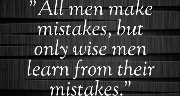 mistakes_churchill