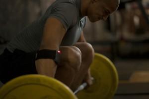 push_lifting