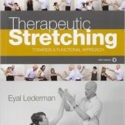 therapeutic_stretching