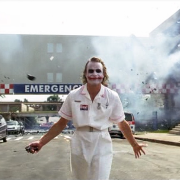 The-Dark-Knight-The-Joker-blowing-up-the-hospital