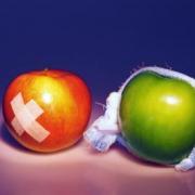 injury_food