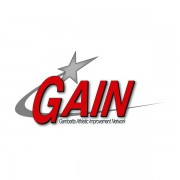 The GAIN Network