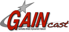 gaincast_logo