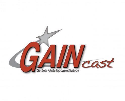 gaincast_square