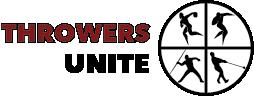 throwers_unite
