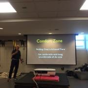 vern_presenting