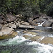 boulder_stream