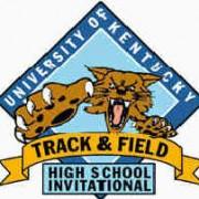 uk_medal_logo