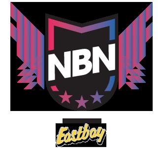 nbn_indoor
