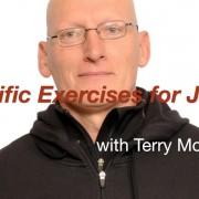 terry_mchugh_exercises