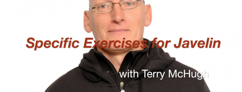 terry_mchugh_exercises